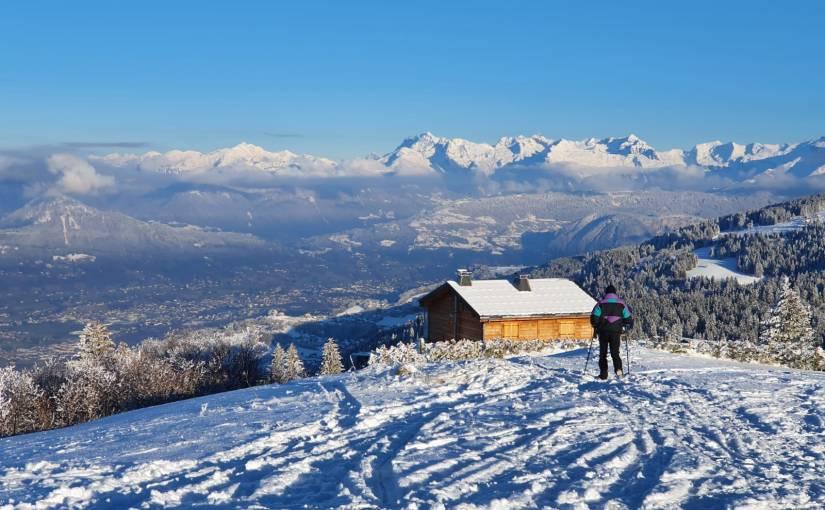 «La nouvelle génération n'a pas connu la même montagne» : regards croisés de guides sur leMont-Blanc
